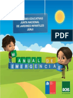 Manual de Emergencias_junji