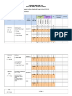 Plan J EA T5 EDIT