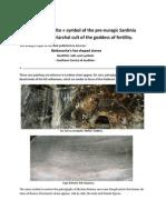Academia.edu.english_Capovolto-libre.pdf
