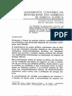 Novo_Tavares_1967_Fundamentos-contabeis-da-renta_23884.pdf