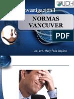 1.-TALLER DE VANCOUVER.pdf