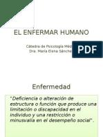 EL ENFERMAR HUMANO.pptx