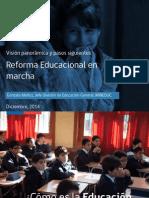 pptreformafuncionariosmineduc-141217203705-conversion-gate02.PDF