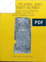 Bones Stones and Buddhist Monks_Schopen.pdf