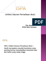 ISPA New