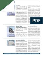 116 Publications
