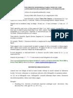 1-Cerintele Pentru Lucrare de Curs