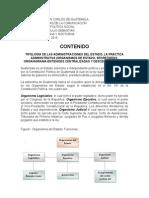 CONTENIDO Examen Final (1)