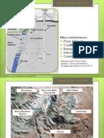 Gestion Ambiental en Mineria