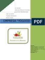 Propiedad Industrial Patente de Marca