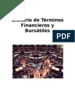 Glosario+de+Terminos+Bursatiles