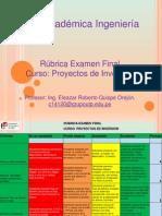 rubrica-examenfinal-61__20559__