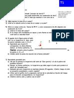 Evaluaciondinamica0