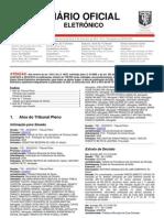 DOE-TCE-PB_4_2010-02-09.pdf