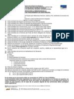 Renovacion Para Consultoria 2014