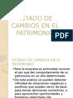 ESTADO DE CAMBIOS EN EL PATRIMONIO.pptx