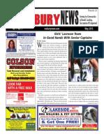 221652_1431948813Roxbury - May 2015.pdf