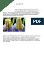 Article   Tratamiento Keratina (5)