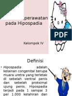 244826405-PPT-hipospadia