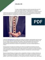 Article   Trabajos Verticales (6)