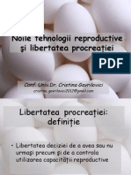 libertatea procreatie_AM.ppt