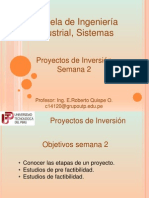 proyectosdeinversion-semana-2-61__20559__.pdf