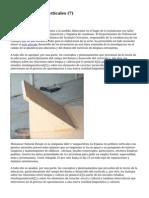 Article   Trabajos Verticales (7)