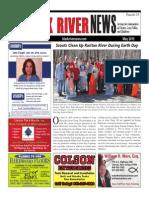 221652_1431950516Black River - May 2015 .pdf
