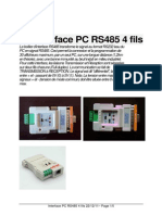 interface PC RS485 4 fils.pdf