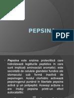 Pepsi Na