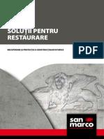 Folderrestauro 082013 Rom 082013 Low