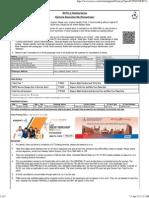 printTicket.pdf