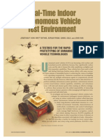 Real-time indoor autonomous vehicle test environment .pdf