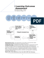 AssessmentWorkbook Final