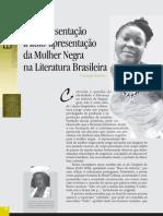 Conceição Evaristo - Escre(Vivência)