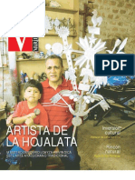 Semanario Del Diario Oficial El Peruano