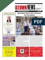 221652_1431951473Morristown - May 2015.pdf