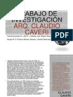 206840021-Caveri