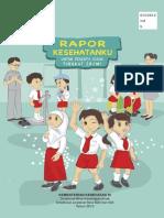 BK RAPOR KESEHATANKU SD.pdf
