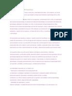 DEAN, Joan 1993 Habilidades de Comunicacion Pp.79-82 y El Trabajo Con Los Padres Pp.225-234