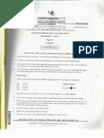 Chemistry Unit 1- mcq.pdf