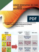 Evaluasi Kia Th. 2012 (b. Tutik)