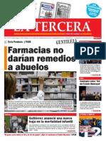 DIARIO LA TERCERA 18 05 2015.pdf