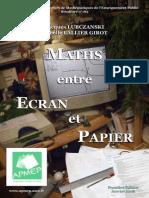 Brochure Apmep 183 Mepp