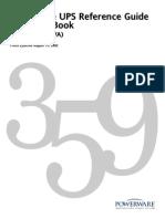 manual ingles pdm.pdf