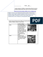 industrial revolution web exercise part22