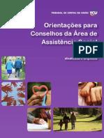 Orientação para os Conselhos de Assistência.pdf