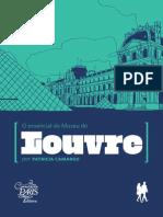 OEssencialDoMuseuDoLouvre.pdf