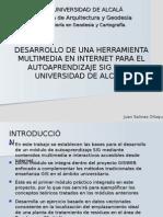 Presentación del Módulo - Práctica Vectorial.ppt