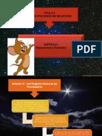 Diapositiva Exponer II